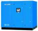 """Цены на Remeza Винтовой компрессор Remeza ВК50Р - 7.5 ВС Винтовые компрессоры REMEZA с воздушным охлаждением выпускаются в широком ассортименте с электродвигателями фирмы """"Siemens"""" (Германия),   мощностью от 4,  0 до 200 кВт (производительность от 0,  5 до 34 м3/ мин) и р"""