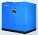"""Цены на Remeza Винтовой компрессор Remeza ВК60Р - 8 ВС Винтовые компрессоры REMEZA с воздушным охлаждением выпускаются в широком ассортименте с электродвигателями фирмы """"Siemens"""" (Германия),   мощностью от 4,  0 до 200 кВт (производительность от 0,  5 до 34 м3/ мин) и раб"""
