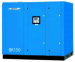 """Цены на Remeza Винтовой компрессор Remeza ВК150 - 8 ВС Винтовые компрессоры REMEZA с воздушным охлаждением выпускаются в широком ассортименте с электродвигателями фирмы """"Siemens"""" (Германия),   мощностью от 4,  0 до 200 кВт (производительность от 0,  5 до 34 м3/ мин) и раб"""
