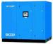 """Цены на Remeza Винтовой компрессор Remeza ВК220 - 8 Винтовые компрессоры REMEZA с воздушным охлаждением выпускаются в широком ассортименте с электродвигателями фирмы """"Siemens"""" (Германия),   мощностью от 4,  0 до 200 кВт (производительность от 0,  5 до 34 м3/ мин) и рабочи"""