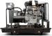 Цены на Energo Дизельгенератор Energo ED 40/ 400 Y Специально для российских условий в Японии выпускаются дизельные генераторы. Это электрооборудование было разработано совместно с российскими инженерами. Эксплуатация электрогенераторных установок рассчитана на тя