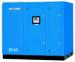 """Цены на Remeza Винтовой компрессор Remeza ВК40Р - 8 Винтовые компрессоры REMEZA с воздушным охлаждением выпускаются в широком ассортименте с электродвигателями фирмы """"Siemens"""" (Германия),   мощностью от 4,  0 до 200 кВт (производительность от 0,  5 до 34 м3/ мин) и рабочи"""