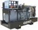 Цены на Geko Дизельгенератор Geko 60012 ED - S/ DEDA Универсальной электроустановкой,   подходящей для объектов большого спектра назначения,   является дизельгенератор Geko 60012 ED - S/ DEDA. Зачастую используется в промышленности по причине высокой мощности. Выступает ус