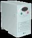 Цены на LG Преобразователь частоты PM - C520 - 1,  5K - RUS НАЗНАЧЕНИЕ: для управления скоростью вращения трехфазных асинхронных электродвигателей.ОБЛАСТЬ ПРИМЕНЕНИЯ преобразователей частоты LG: насосы,   конвейеры,   вентиляторы,   компрессоры,   транспортеры,   упаковочные и доз