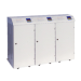 Цены на Lider Стабилизатор напряжения Lider PS45SQ - I - 40 Для защиты от перепадов напряжения в сети,   заниженного или завышенного напряжения используют устройства для стабилизации напряжения Лидер. Это надежное и качественное оборудование,   которое в состоянии защити