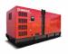 Цены на Energo Дизельгенератор Energo ED 400/ 400 MU S