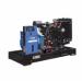 Цены на SDMO Дизельгенератор SDMO Montana J130K