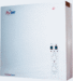 Цены на Руснит Электрокотел РусНИТ - 270М Российские электрические котлы нового поколения. Используются для отапливания жилых и нежилых помещений различной площади,   в зависимости от мощности выбранного электрокотла. Имея лёгкий,   но в то же время прочный корпус из н