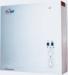 Цены на Руснит Электрокотел РусНИТ - 245М Российские электрические котлы нового поколения. Используются для отапливания жилых и нежилых помещений различной площади,   в зависимости от мощности выбранного электрокотла. Имея лёгкий,   но в то же время прочный корпус из н