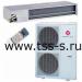 Цены на Dantex Канальный тип RK - 60KHM2N Сплит - система канального типа применяется для установки в квартирах и офисных помещениях большого объема,   магазинах,   ресторанах,   помещениях с технологическим оборудованием и др. Канальный кондиционер предназначен для кондиц