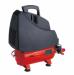 Цены на Fubag Поршневой компрессор FUBAG OL 195/ 6 CM1,  5
