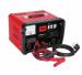 Цены на Fubag Пуско - зарядное устройство Fubag FORCE 220