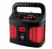 Цены на Fubag Пуско - зарядное устройство Fubag COLD START 300/ 12