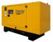 Цены на Gesan Дизельгенератор Gesan DVBS 140E Одним из всемирно известных лидеров дизель - генераторных установок безусловно являются электростанции Gesan,   производимые GESAN ELECTROGENOS GRUPOS в Испании. Широкое распространение эти дизельные электростанции получи