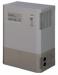 Цены на Штиль Стабилизатор напряжения Штиль R 1200SP