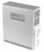 """Цены на Штиль Стабилизатор напряжения Штиль R 600T Стабилизатор напряжения R 600T относится к однофазному устройству серии """"Термо"""" (T). Данный стабилизатор используется для защиты котельного оборудования от скачков в сети,   нагрева. Только его суммарная электричес"""