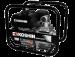 Цены на Koshin Бензиновая мотопомпа Koshin STV - 50X Бензиновая мотопомпа STV - 50X предназначена для откачивания воды средней степени загрязненности. Она отлично очищает воду от твердых частиц небольшого размера и песка. Помпа предназначена для перекачки относительн