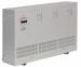 Цены на Штиль Стабилизатор напряжения Штиль R 6000 - 3 Стабилизатор напряжения R 6000 - 3 используется для обеспечения надежного напряжения в электрической сети.Напряжение в сети должно составлять 220 кВ,   допускается отклонение не более 10%. Скачки напряжения в сети