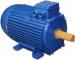 Цены на СНГ Электродвигатель АИР 71 A6 IM1081 Общепромышленные асинхронные электродвигатели серии АИР соответствуют тем же ГОСТам что и электродвигатели серии А,  5А,  4А,  АД. Электродвигатели широко применяются в насосном,   компресорном и станочном оборудовании. По ви