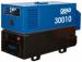 Цены на Geko Дизельгенератор Geko 30010 ED - S/ DEDA SS Данная модель дизельного генератора 30010 ED - S/ DEDA SS,   изготовленная немецким концерном Metallwarenfabrik Gemmingen GmbH,   специализирована для профессионального использования,   в сложнейших эксплутационных усло