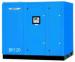 """Цены на Remeza Винтовой компрессор Remeza ВК120 - 8 Винтовые компрессоры REMEZA с воздушным охлаждением выпускаются в широком ассортименте с электродвигателями фирмы """"Siemens"""" (Германия),   мощностью от 4,  0 до 200 кВт (производительность от 0,  5 до 34 м3/ мин) и рабочи"""