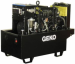 ���� �� Geko ��������������� Geko 15010 E - S/ MEDA ����� ���������� ��������� ������������������ �������� GEKO ����� Professionellen ����������� �������� ��������� Metallwarenfabrik Gemmingen GmbH � ��� ����������� ��������������� ������������ �������� � �������� �