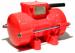 Цены на Красный Маяк Вибратор общего назначения ИВ - 99Б/ 42 Вибратор предназначен для уплотнения,   транспортировки,   а также выгрузки материалов. Его используют для гранулирования и обезвоживания пищевых продуктов. С помощью вибратора просеивают сыпучие материалы. Ег