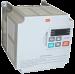 Цены на LG Преобразователь частоты SV004iG5 - 4U - RUS НАЗНАЧЕНИЕ: Преобразователи частоты серии SV используются для управления скоростью вращения трехфазных асинхронных электродвигателей.ОБЛАСТЬ ПРИМЕНЕНИЯ: насосы,   конвейеры,   вентиляторы,   компрессоры,   транспортеры,