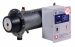 Цены на ЭВАН Электрокотел ЭПО - 15 Рабочее давление в котле,   не более 0,  2 МПа (2,  0 атм.) Испытательное давление котла на производстве 0,  5 МПа (5,  0 атм.) Давление опрессовки системы отопления с котлом после монтажа,   не более 0,  3 МПа (3,  0 атм.) Кол - во теплоносителя в