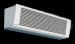 Цены на Ballu Электрическая тепловая завеса Ballu BHC - 9.001TR