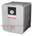Цены на LG Преобразователь частоты PM - G540 - 0,  75K - RUS