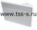 Цены на Nobo Электрический конвектор Nobo C4F 12 XSC Технические характеристики: Mощность,   Вт 1,  25 Площадь помещения,   Кв.м. 8 Размеры (ВхШхГ) 825х400х55 Термостат  -  Страна Норвегия Питание(в/ Гц/ Ф) 220 Вес,   кг 5,  7 Класс защиты  -  Настенный монтаж да