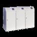 Цены на Lider Стабилизатор напряжения Lider PS150SQ - I - 25 Для стабилизации напряжений трехфазной сети 380/ 220 В рекомендуют использовать стабилизатор напряжения Lider PS150SQ - I - 25. Его исключительным свойством является симметрирование сети при значительных отклоне