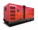 Цены на Energo Дизельгенератор Energo ED 350/ 400 MU S