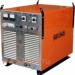 Цены на СЭЛМА Сварочный выпрямитель ВС - 600С Сварочный выпрямитель ВС - 600С предназначен для преобразования переменного ток электросети в постоянный ток,   питающий сварочную дугу. Выпрямитель может использоваться для комплектации полуавтоматов всех модификаций и сва