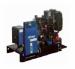 Цены на SDMO Дизельгенератор SDMO Pacific T12HK