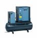 Цены на COMARO Винтовой компрессор COMARO LB 4,  0 - 08/ 200 E