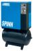 ���� �� ABAC �������� ���������� ABAC SPINN 5.5 - 8 - 270 ST �������� ���������� SPINN 5.5 - 270 ������������ ��� ��������� ������ �������� ��������� ���������� � �����������. �������� ���������� ����������� ����������� Spinn  -  ��� ���������� �������� ��������� � �����