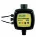 Цены на DAB Блок частотного управления DAB ACTIVE DRIVER M/ T 2.2