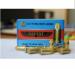 Цены на GEFEST Монтажные патроны GEFEST Д - 2 (100)