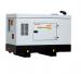Цены на Yanmar Дизельный генератор Yanmar YH170DTLS Дизельный генератор Yanmar YH170DTLS в шумозащитном кожухе предназначен для генерации электротока напряжением 380 вольт на частоте 50/ 60 Гц. Четырехтактный двигатель с жидкостным охлаждением системы. Низкий уров