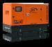 Цены на RID Дизельгенератор RID 40Е - SERIES S