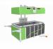 Цены на WoodTec Пресс мембранно - вакуумный PM - 2500 Размеры рабочего стола,   мм 2500х1250 Максимальная высота заготовки,   мм 300 Макс. размеры плоской детали,   мм 2400х1200 Макс. размеры радиусной детали детали,   мм 2200х1200 Давление прессования,   кг/ м2 0,  9 Производите