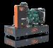 Цены на RID Дизельный генератор RID 100 V - SERIES