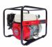 Цены на Fubag Мотопомпа для загрязненной воды PTH 600 ST (600л/ мин_23м)