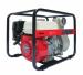 Цены на Fubag Мотопомпа бензиновая Fubag PTH 1000 (1000 л/ мин 32 м)