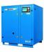 """Цены на Remeza Винтовой компрессор Remeza ВК25 - 10 Винтовые компрессоры REMEZA с воздушным охлаждением выпускаются в широком ассортименте с электродвигателями фирмы """"Siemens"""" (Германия),   мощностью от 4,  0 до 200 кВт (производительность от 0,  5 до 34 м3/ мин) и рабочи"""