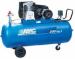 Цены на ABAC Поршневой компрессор ABAC B 7000/ 500 FT 10 Предназначен для интенсивной работы благодаря последовательному сжатию воздуха в двух цилиндрах до рабочего давления 11 - 15 бар. Обеспечивают высокую производительность и давление при минимальном выделении те