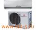 Цены на Dantex Сплит - система серии VEGA RK - 24SEG Оптимальное распределение воздуха. В режиме автоматической работы жалюзи воздух распределяется таким образом,   чтобы поддержать равномерную температуру во всех частях помещения. Теплообменник с 4 - мя сгибами. По срав