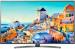 "Цены на LG LG 55UH671V ЖК - телевизор,   LED - подсветка диагональ 55"" (140 см),   матрица TFT IPS Smart TV,   webOS формат 4K UHD,   3840x2160 прием цифрового телевидения (DVB - T2) просмотр видео с USB - накопителей подключение к Wi - Fi тип подсветки: Edge LED подключение к Eth"